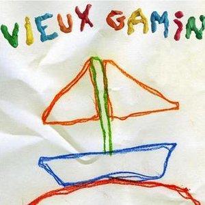 Avatar for Gambi