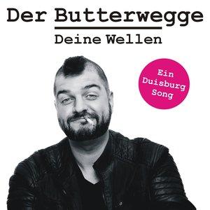 Deine Wellen (Ein Duisburg Song)