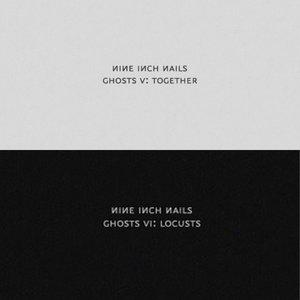 Ghosts V-VI