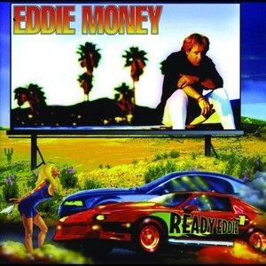 Ready Eddie