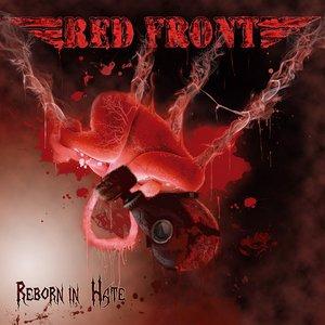 Reborn in Hate