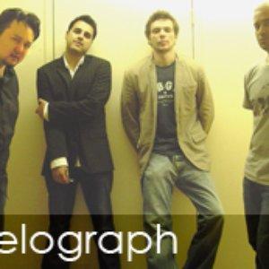 Avatar for Telograph