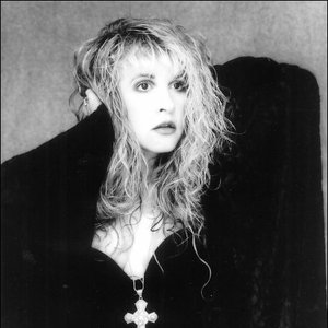Avatar for Stevie Nicks