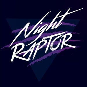 Avatar für Night Raptor