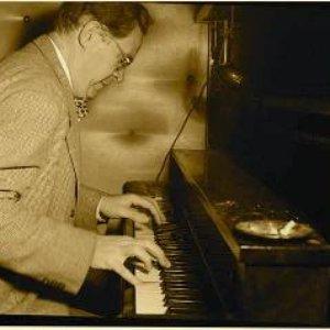 Joe Sullivan için avatar