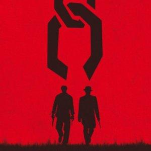 Avatar for Don Johnson & Christoph Waltz