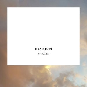 Elysium Instrumental