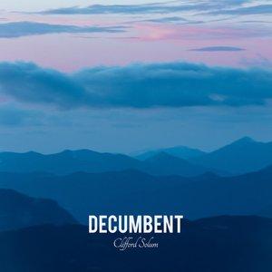Decumbent