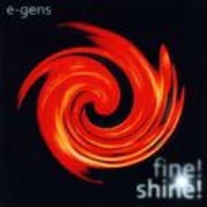 Fine! Shine!