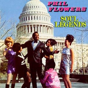 Soul Legends