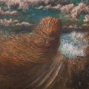 Beneath the Breaking Waves