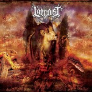 Adveniat Infernus / Blessed In Chthonic Salvation