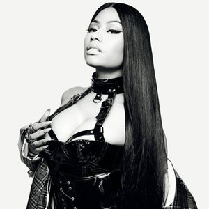 Avatar for Nicki Minaj