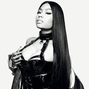 Awatar dla Nicki Minaj