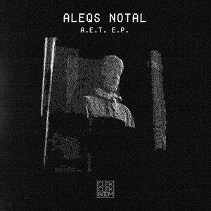 A.E.T. EP