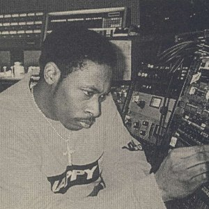 Avatar de Pete Rock