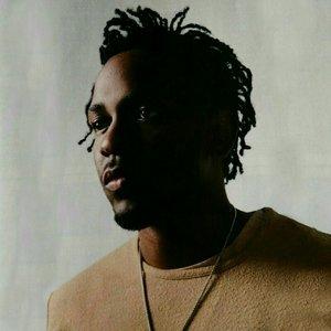 Avatar für Kendrick Lamar