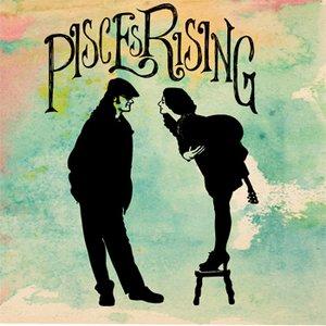 Avatar for Pisces Rising