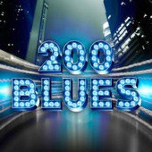 200 Blues