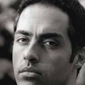 Avatar for Ali Shokat