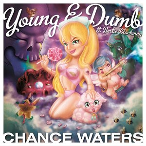 Young And Dumb - Single
