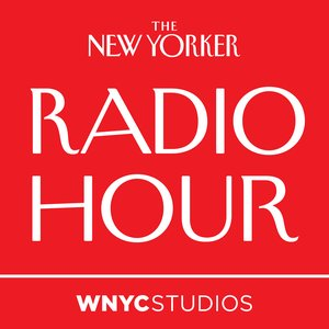 Avatar for The New Yorker Radio Hour