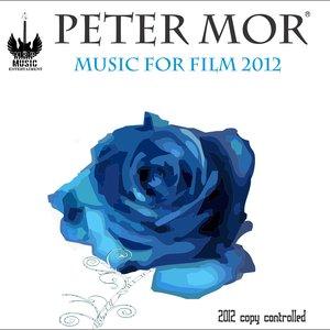 Image for 'Peter Mor Music for film  2012'