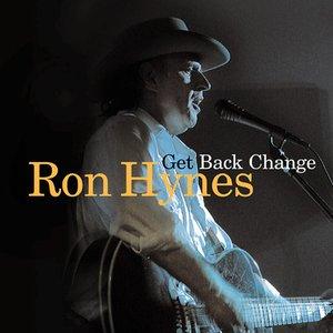 Get Back Change