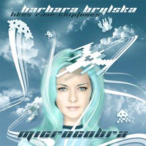 Barbara Brylska likes rave chiptuNES