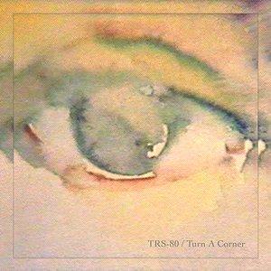 Image for 'Turn A Corner'