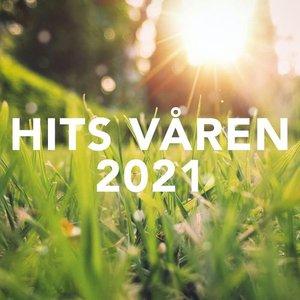 Hits Våren 2021