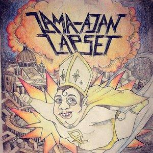 Pommittakaa Vatikaani