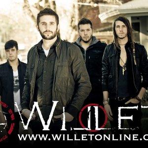 Avatar for Willet
