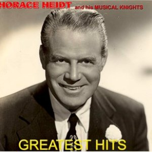 Avatar for Horace Heidt & His Musical Knights