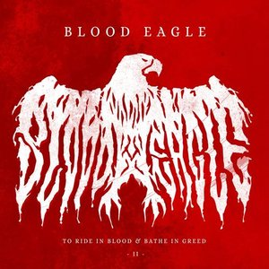 To Ride in Blood & Bathe in Greed II