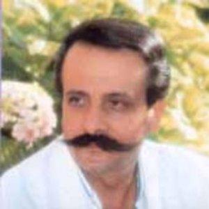 Avatar for Samir Hanna