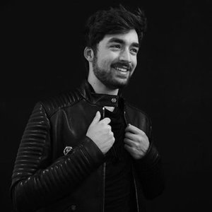 Avatar for Oliver Heldens