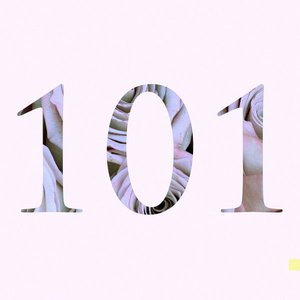 101 - Single