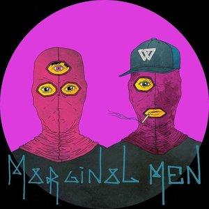 Avatar de Marginal Men