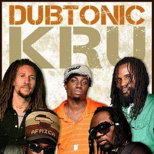 Avatar for Dubtonic Kru