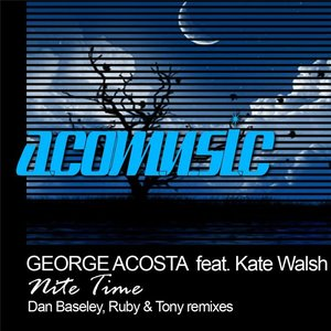 Avatar for George Acosta feat. Kate Walsh
