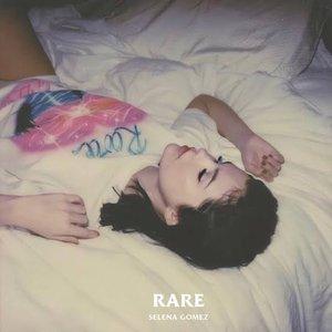 Rare (Bonus Track Version) [Explicit]