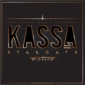 Stargate Mixtape