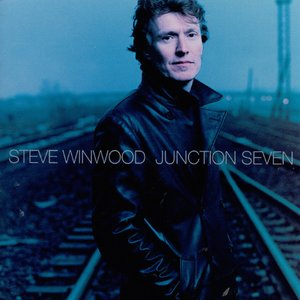 Junction Seven