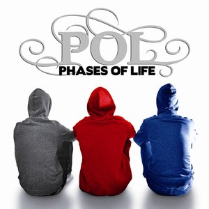 Image for 'Phases of Life'