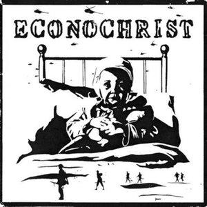 Econochrist (1988-1993)