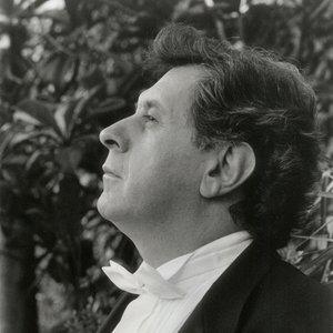 Аватар для Enrique Bátiz: Mexico City Philharmonic Orchestra