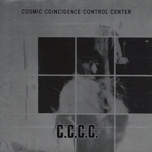 Cosmic Coincidence Control Center