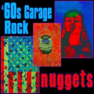 60s Garage Rock Nuggets