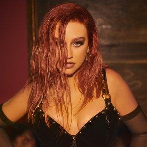 Image for 'Christina Aguilera'
